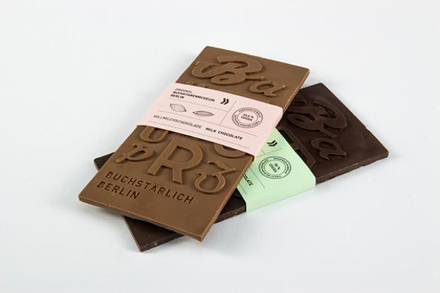 chocolate-tipografia3