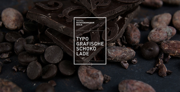 chocolate-tipografia4
