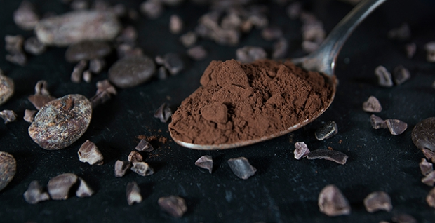 chocolate-tipografia6