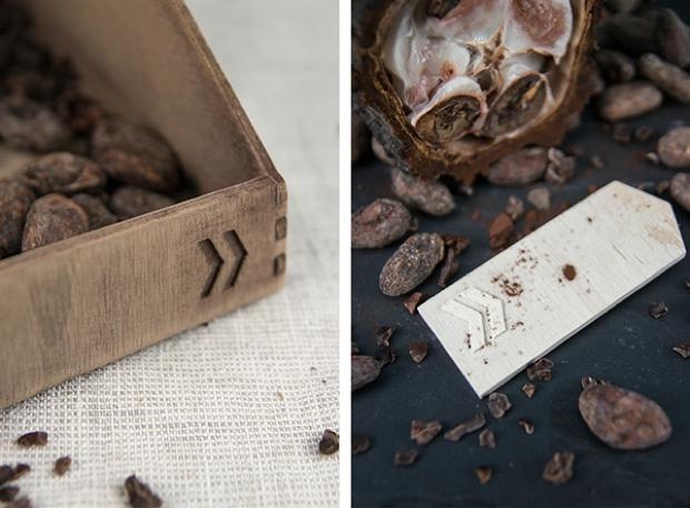 chocolate-tipografia7