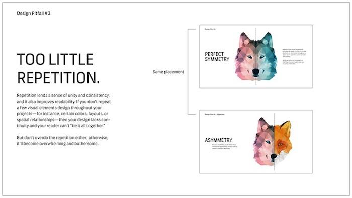 designtips2