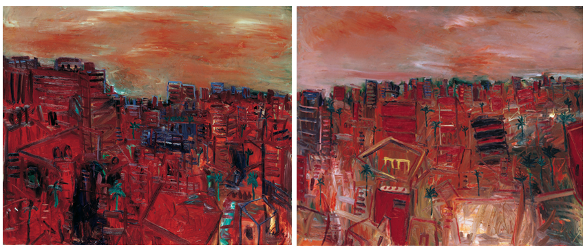 df pinturas 06