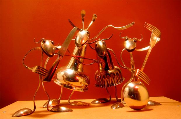 escultura-bruno-pansart1