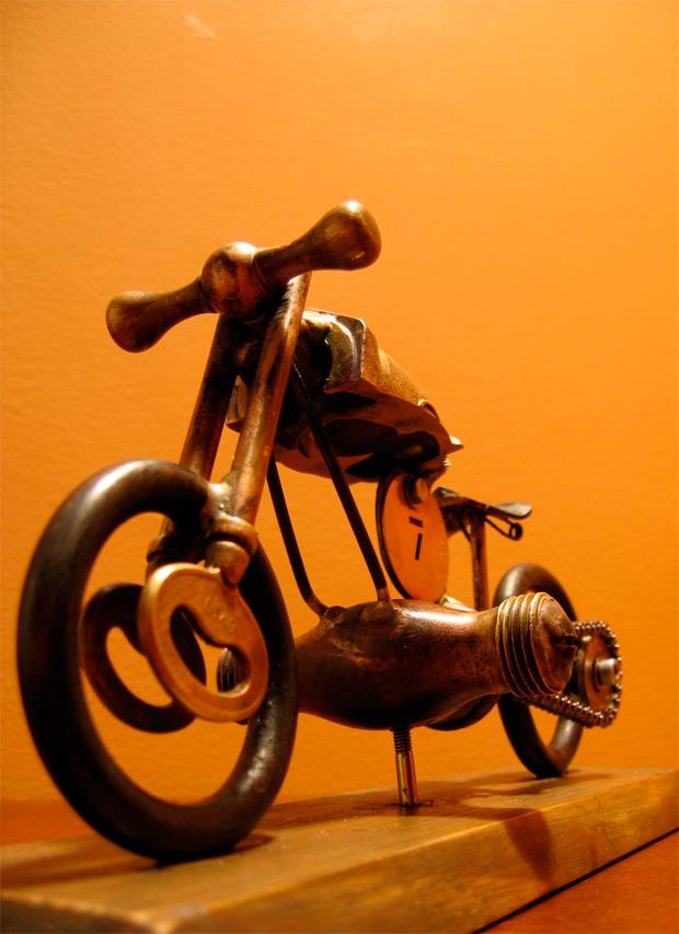 escultura-bruno-pansart10