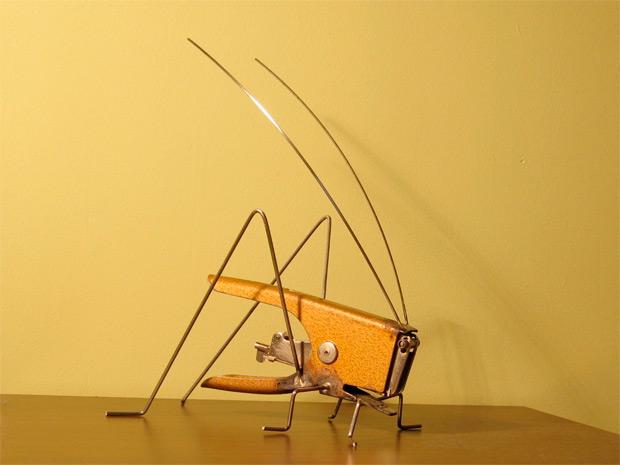 escultura-bruno-pansart4