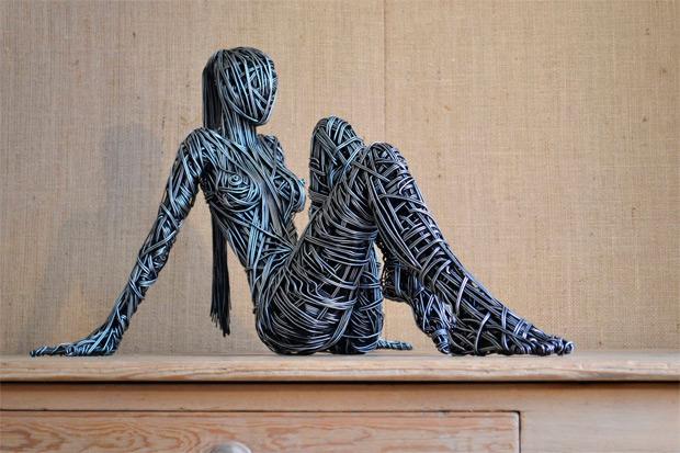 escultura-metalica11