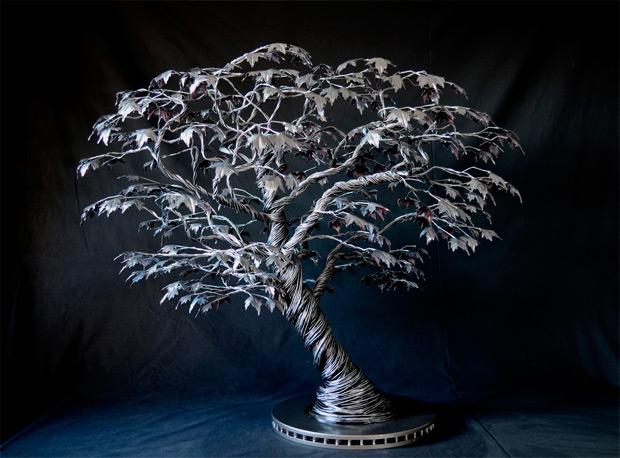 escultura-metalica2