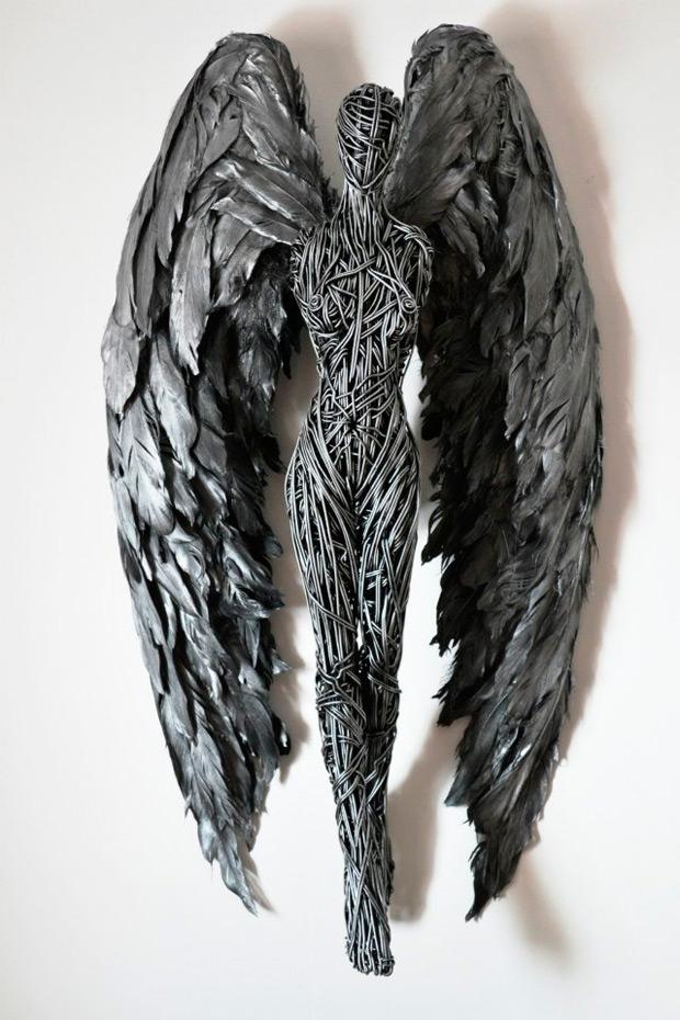escultura-metalica3