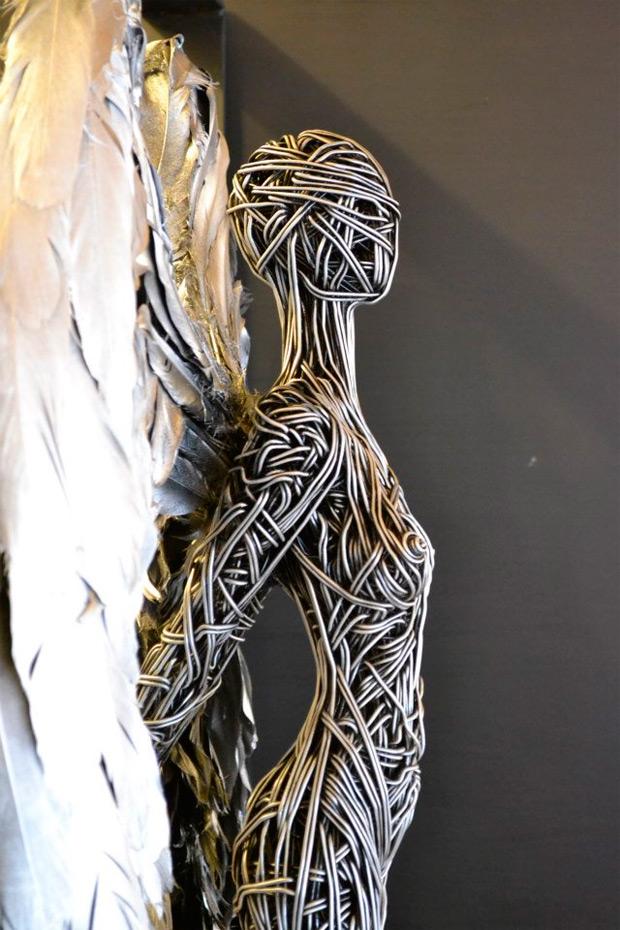 escultura-metalica4