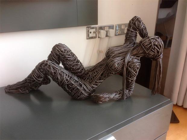 escultura-metalica5