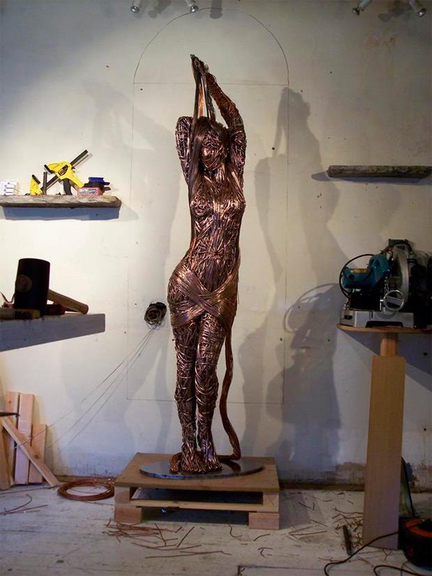 escultura-metalica7
