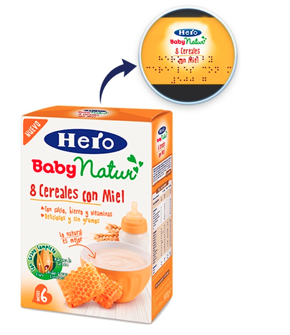 etiqueta-braille-hero-baby