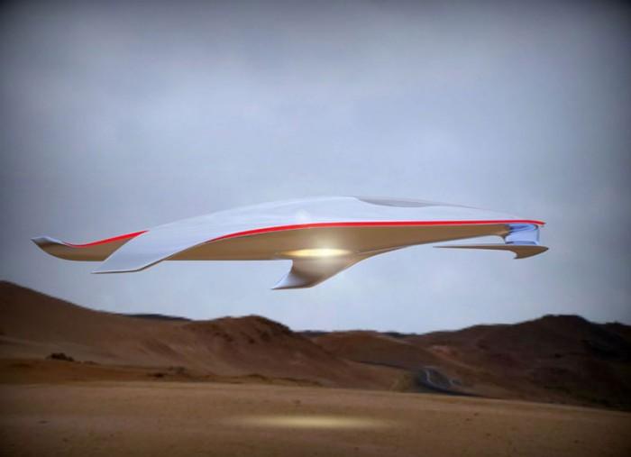ferrari-mazoni-spacecraft-designboom-01