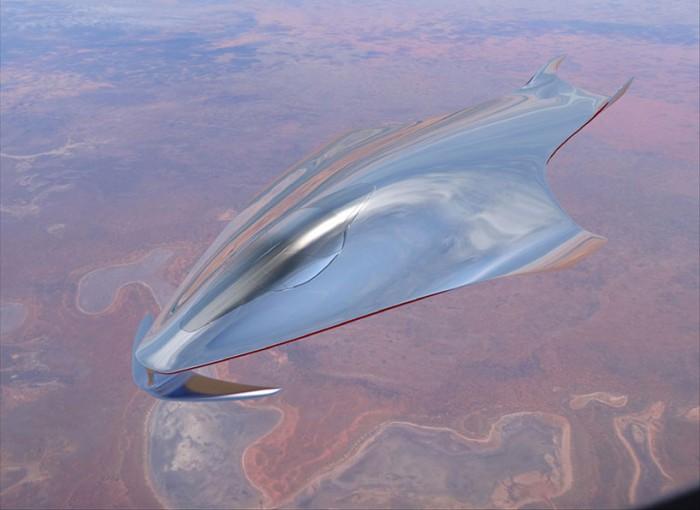 ferrari-mazoni-spacecraft-designboom-02