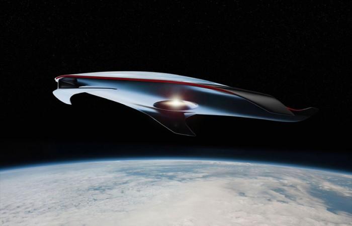 ferrari-mazoni-spacecraft-designboom-03