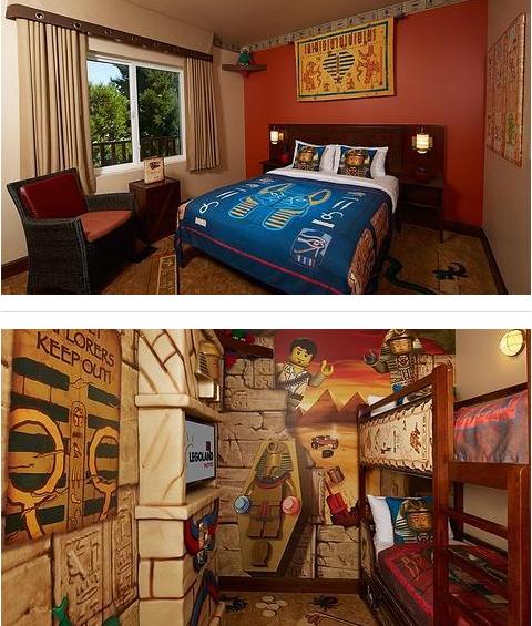 hotel-lego-aventura