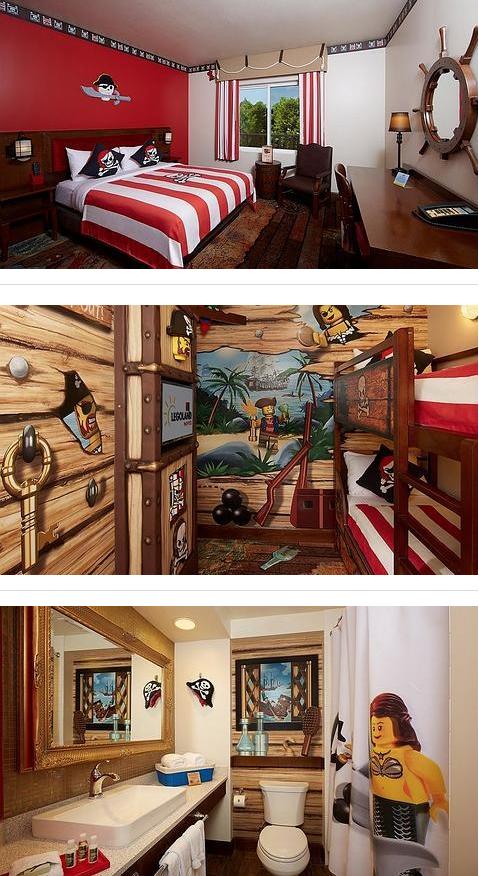 hotel-lego-piratas