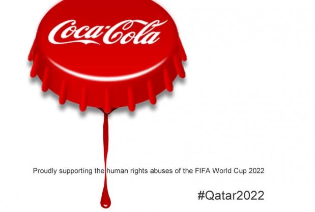 logos-qatar2022-10