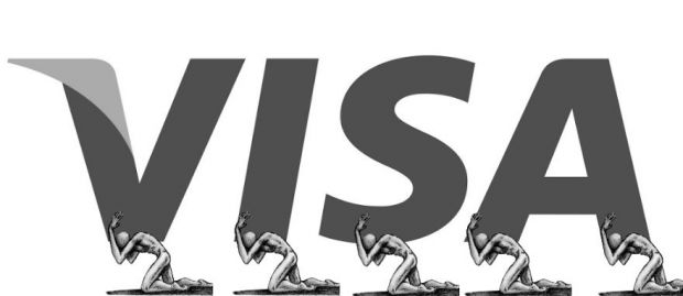 logos-qatar2022-11