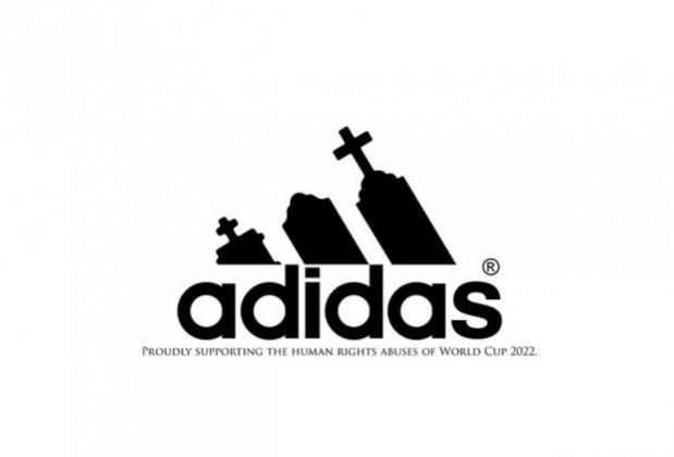 logos-qatar2022-12