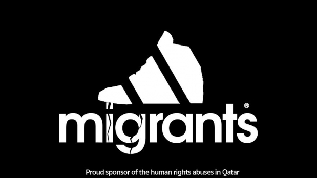 logos-qatar2022-9