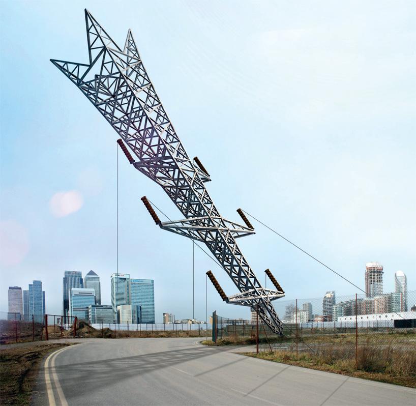 london-design-festival-installations-announced-01