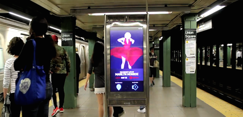 marilyn-monroe-metro-nueva-york