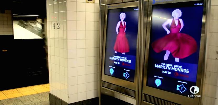 marilyn-monroe-metro-nueva-york2