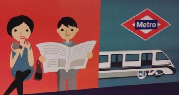 metro-madrid-grafica-sexista