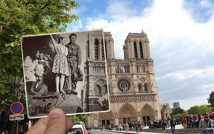 paris-1940