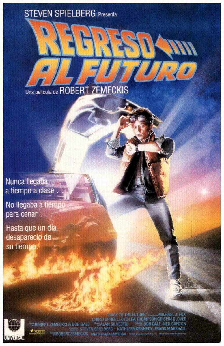 regreso-al-futuro-cartel