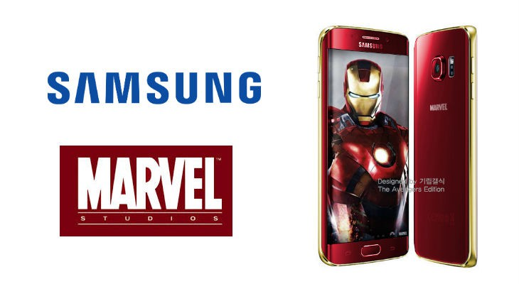 samsung-s6-iron-man