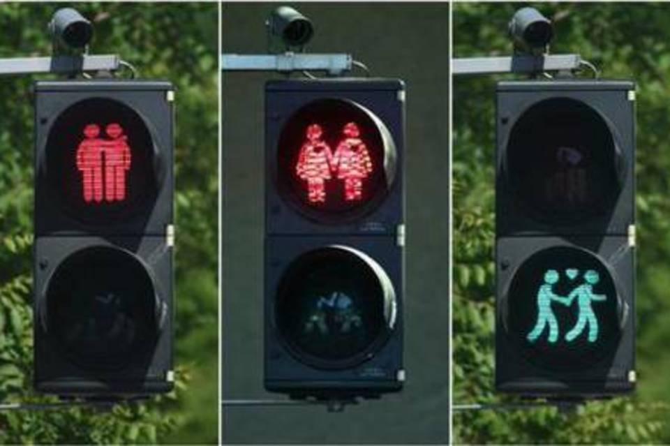 semaforo-gay-viena