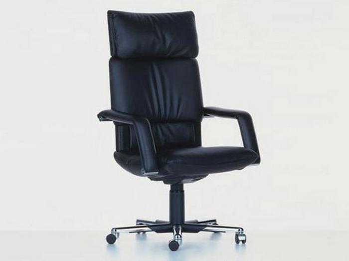 senado, sillas imago