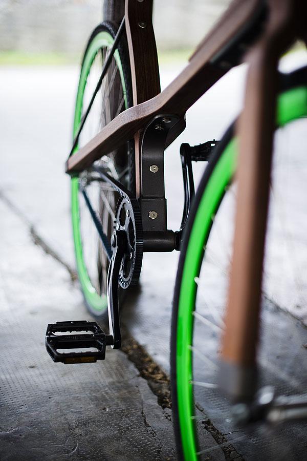 woobi-bicicleta-madera2