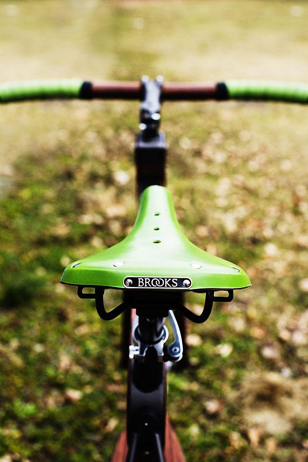 woobi-bicicleta-madera3