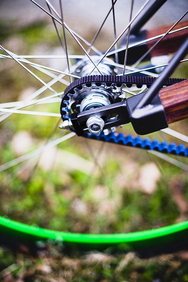 woobi-bicicleta-madera4
