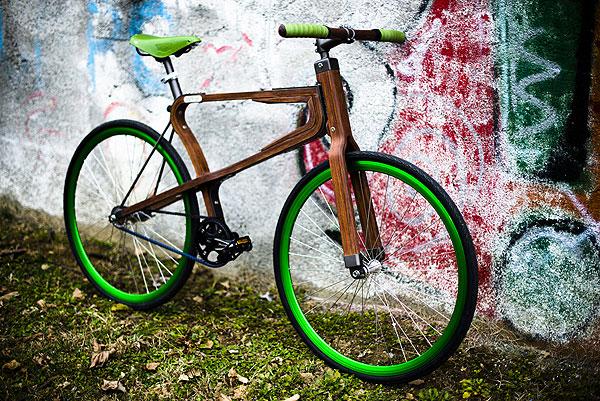 woobi-bicicleta-madera6