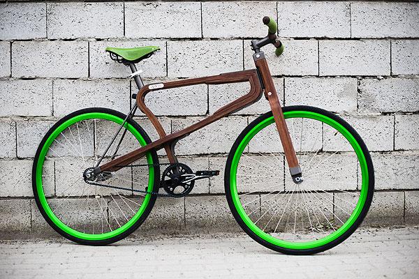 woobi-bicileta-madera