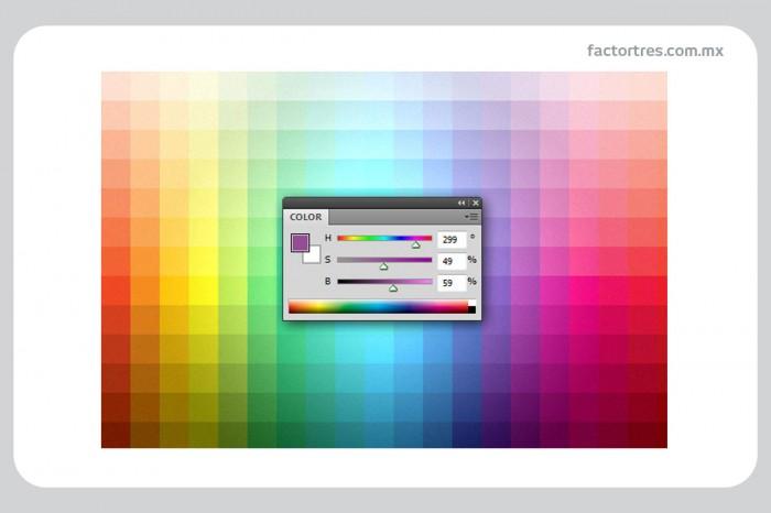 05-Color-models_Rodrigo_Cordova