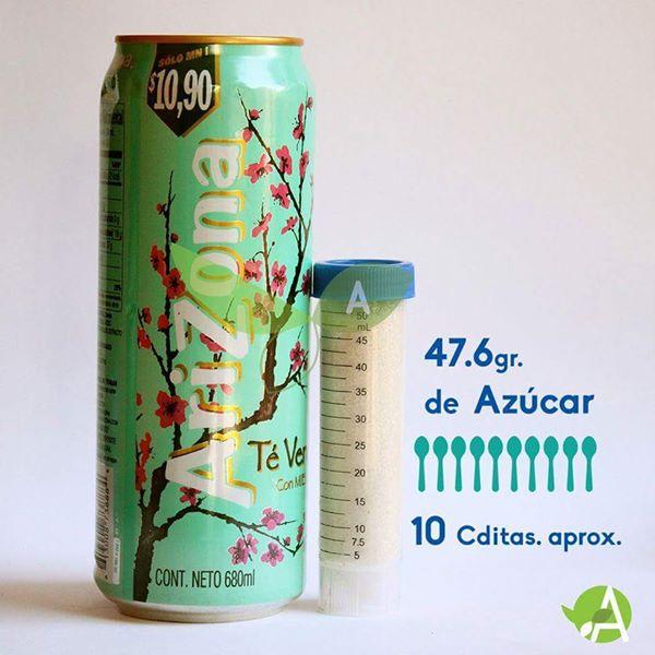 AZÚCAR 01