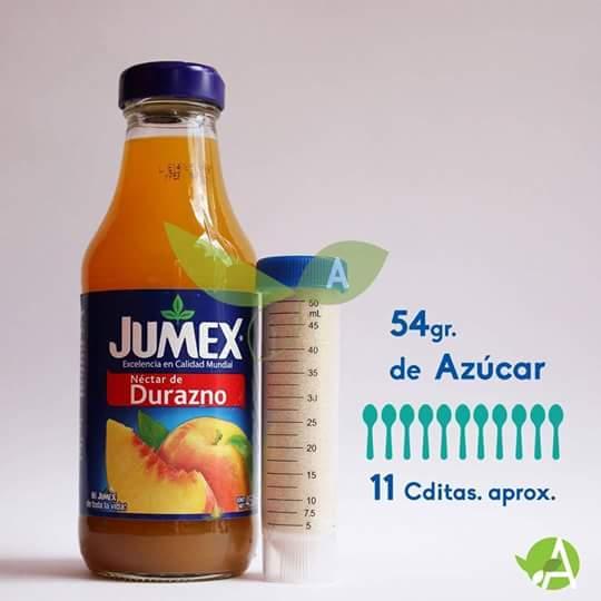 AZÚCAR 04