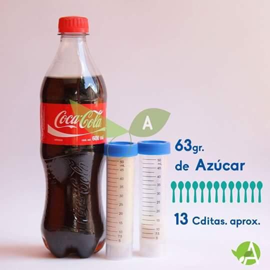 AZÚCAR 05