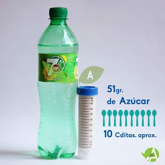 AZÚCAR 06