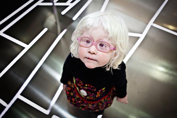 FOTO  Categoría- Gente : Autor- Ana Yturralde : Lugar- Valencia smithsonian.com Conoce a los 60 finalistas