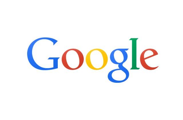L-Google