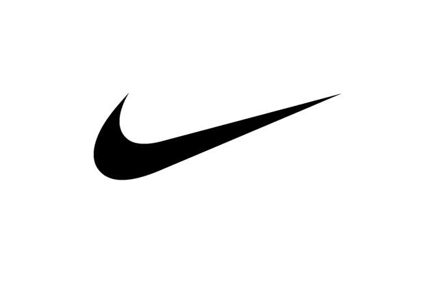 L-Nike