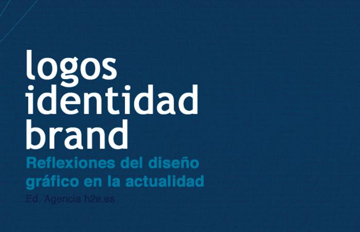 LIBRO logos, indentidad, brand