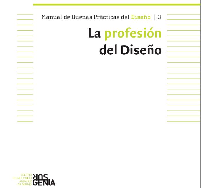 LIBROS DISEÑO LA PROFESIÓN DEL DISEÑO