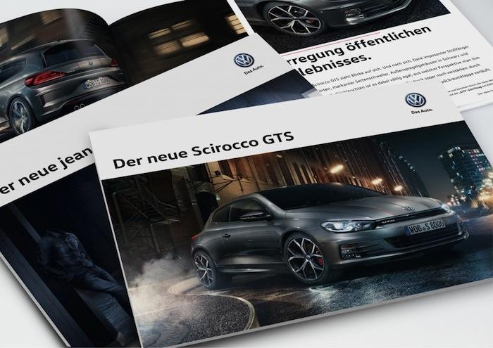Volkswagen_Typeface_5-1002x709